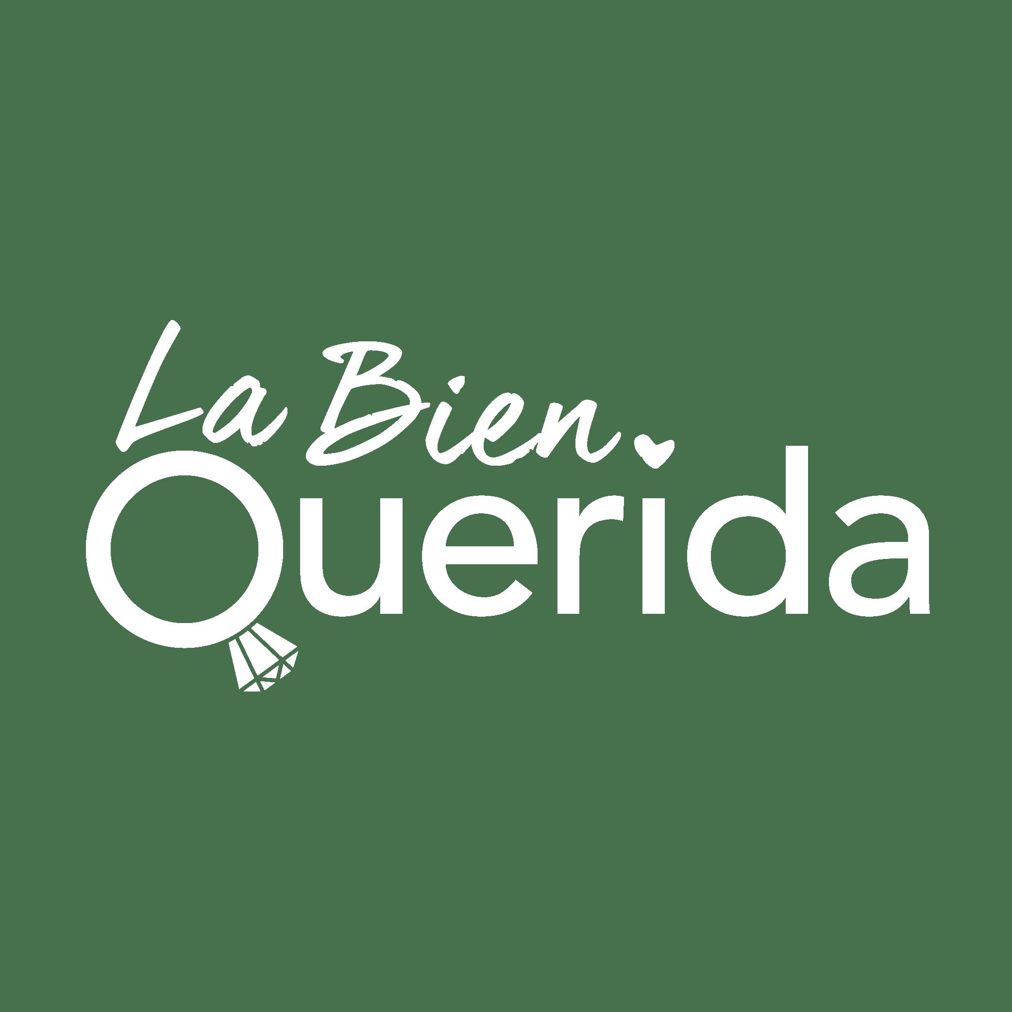 Viaje Graduación México All Inclusive